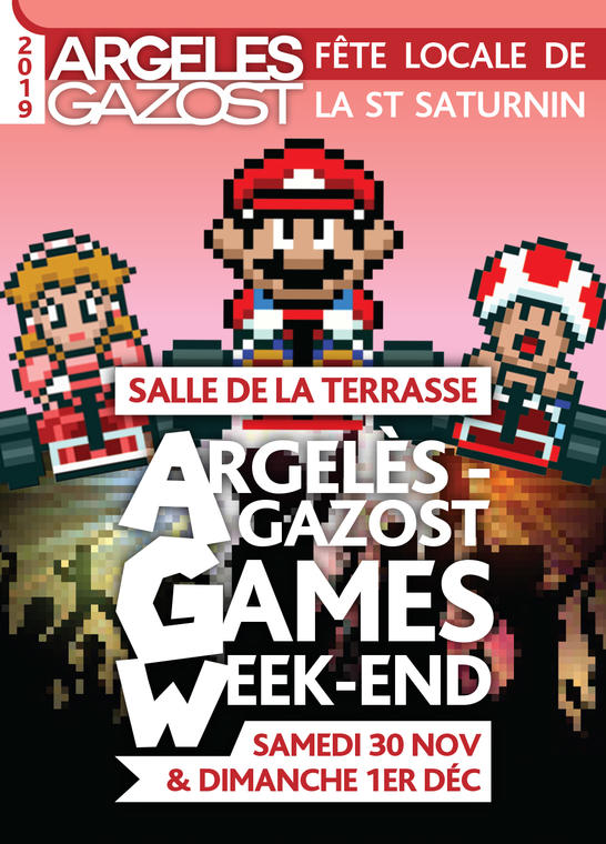 flyer A5 GAMES RECTO 2020 WEB