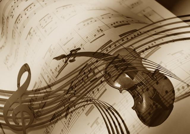 music WEB