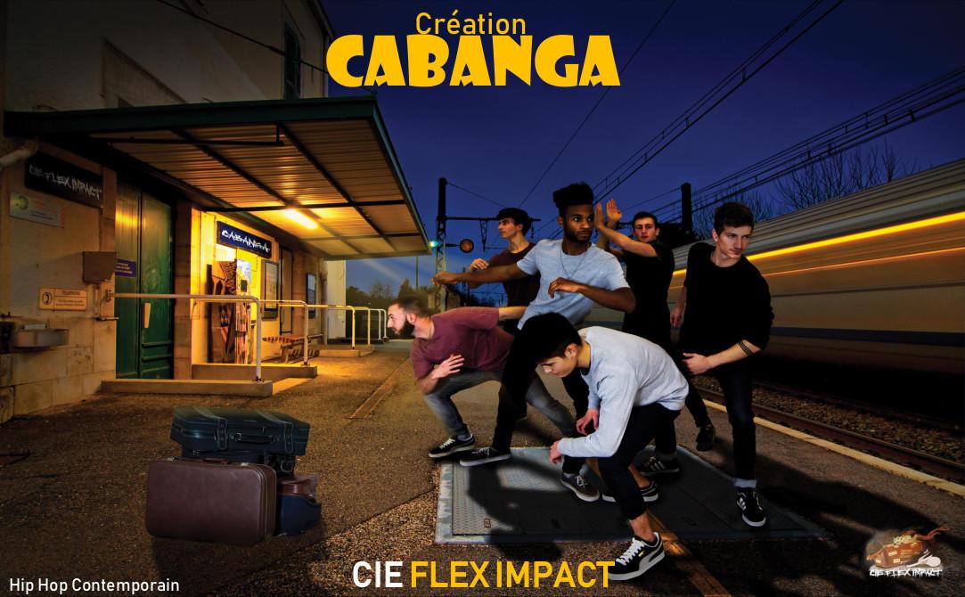 CABANGA-2019---Cie-FLEX-IMPACT