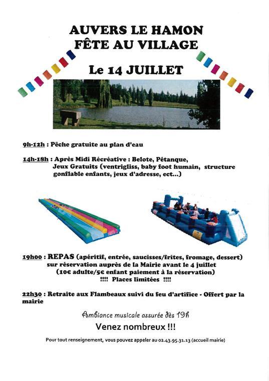 14_07_AUVERS_LE_HAMON_fete_du_village-page-001