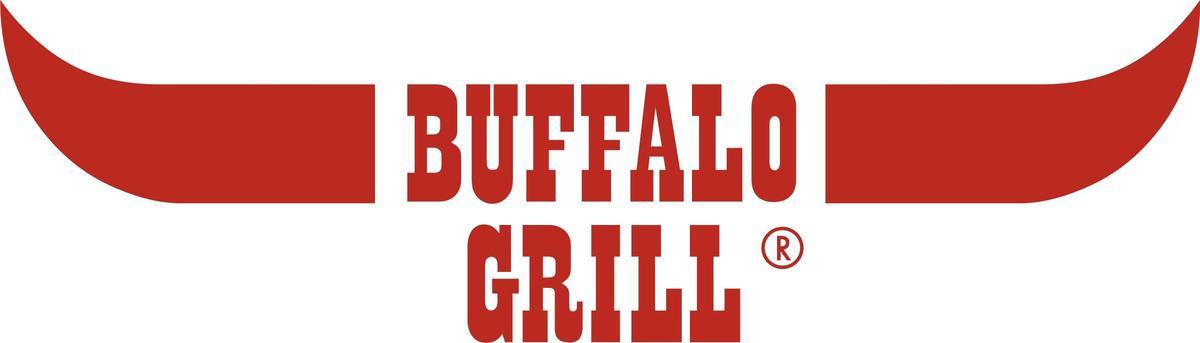 25573_logo_buffalo_grill