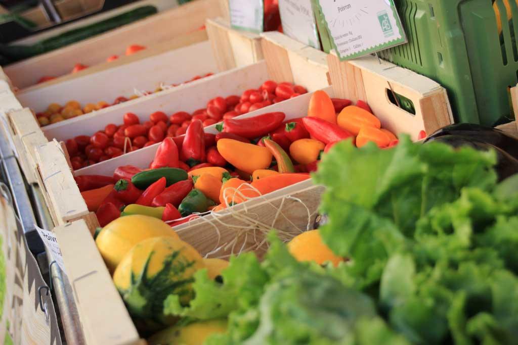 valleedelasarthe-sablé-marché