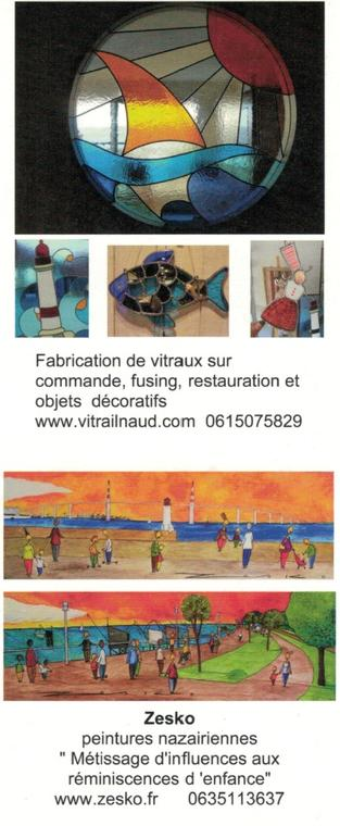 Atelier vitraux-44-DEG-Saint-Nazaire(2)