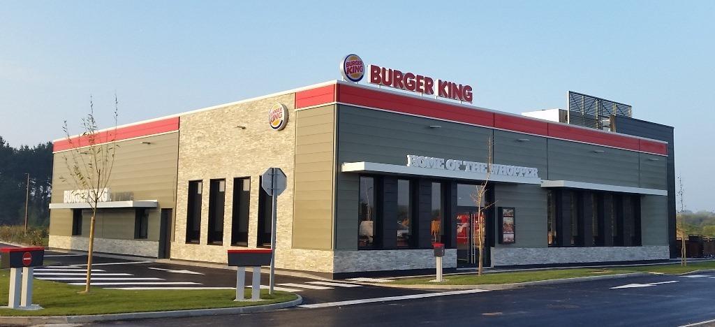 RES44-Burger-King