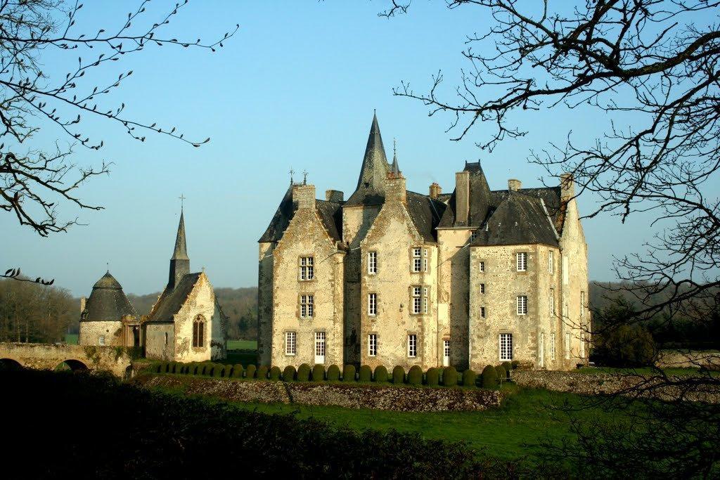 Château de Bourgon_1
