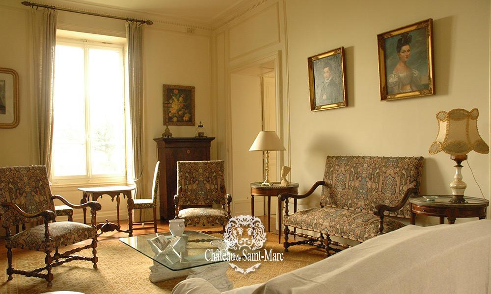 Chateau St Marc-St nazaire-44-HLO