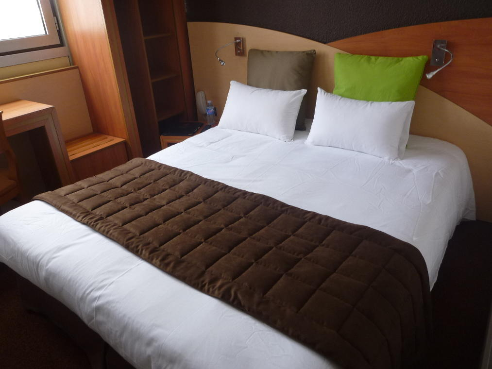 HOT44-brit-hotel-korali