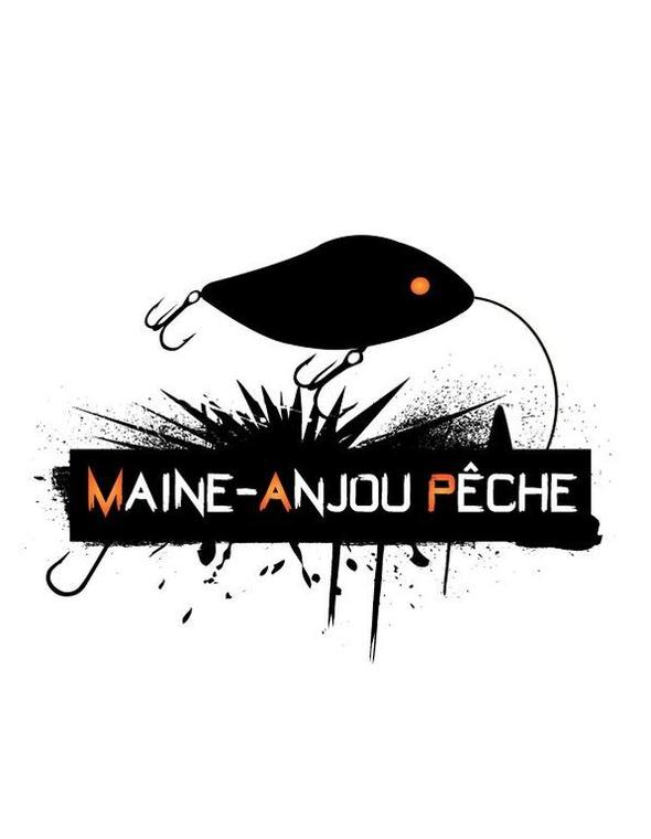 LOI-maine-anjou-peche-01