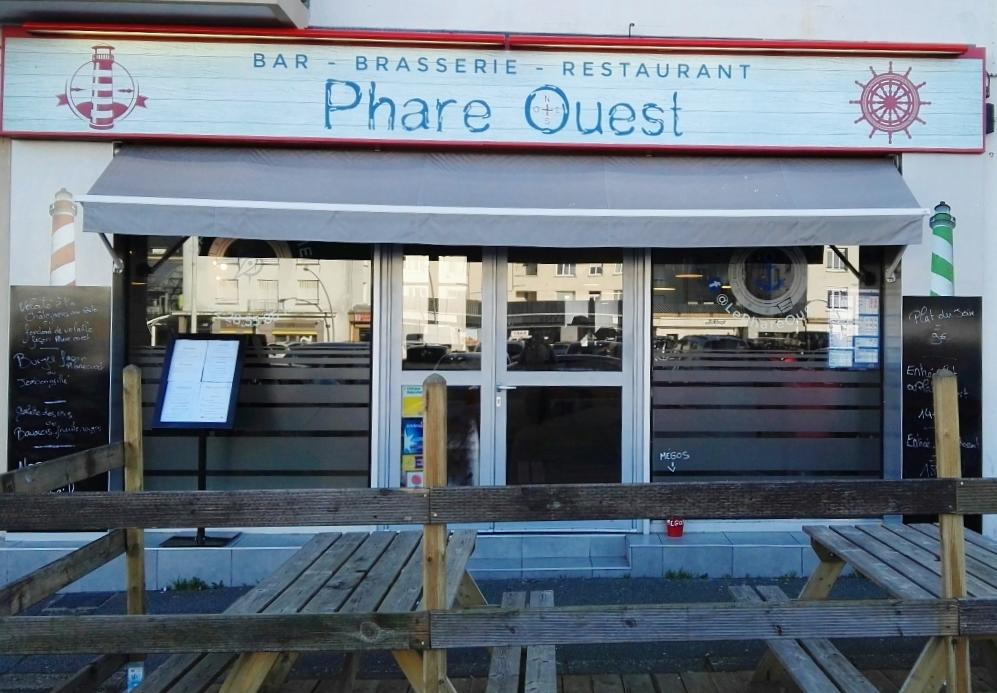 Le Phare Ouest-St Nazaire-44-RES