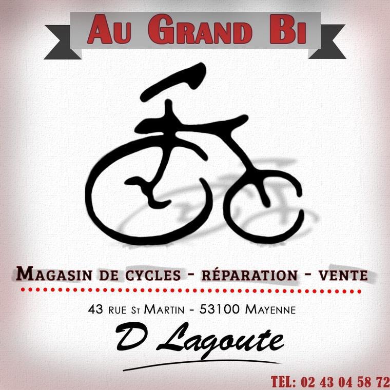 LeGandBI-mayenne-53-LOI-1