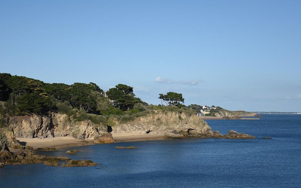 PNA44-plage Petit vallée