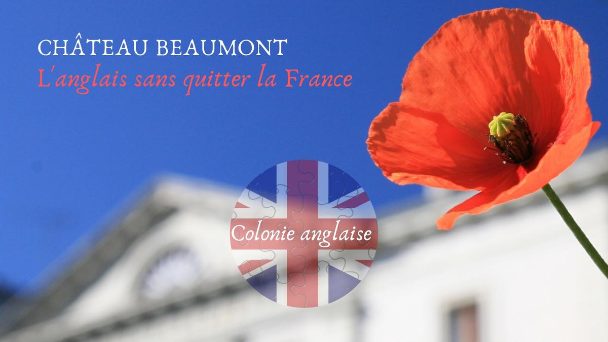 Pic_ Web_Château Beaumont _JPG
