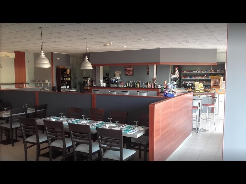 RES-restaurant-la-pause