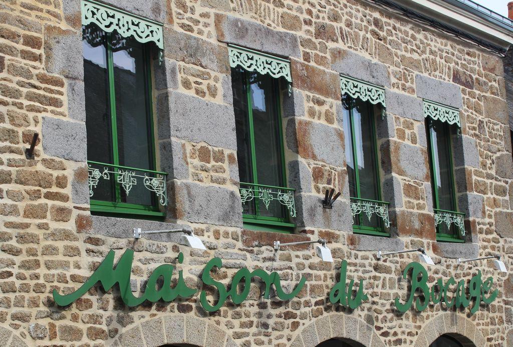 bocage mayennais tourisme gorron 53 (1a)