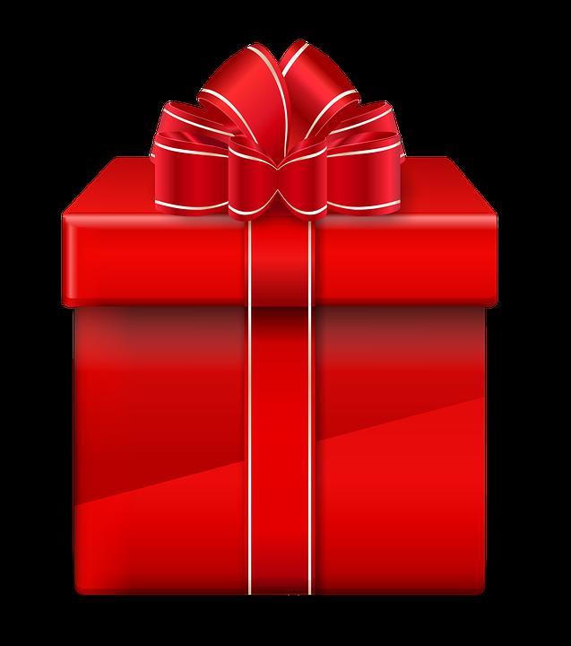 cadeau-rouge-gift-2918982-960-720-2