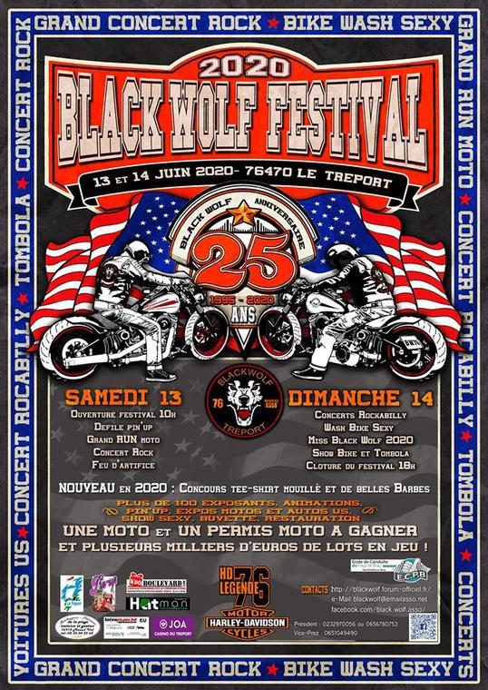 061420---LE-TREPORT---Festival-americain
