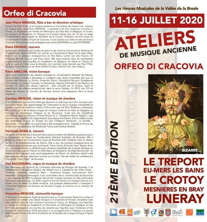 071620---Ateliers-de-Musique-Ancienne