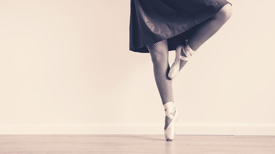 080318 - CRIEL - Danse