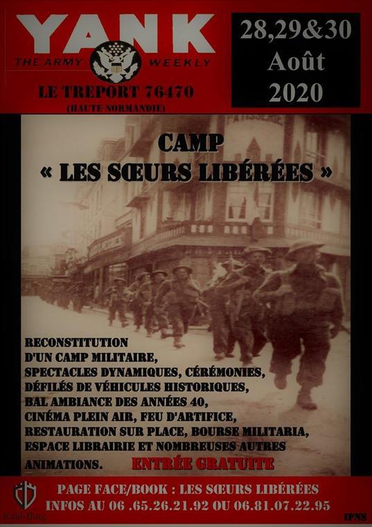 083020---LE-TREPORT---Camp-les-coeurs-liberees