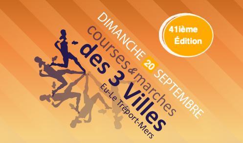 092020---EU---Courses-et-marches-des-3-villes-soeurs