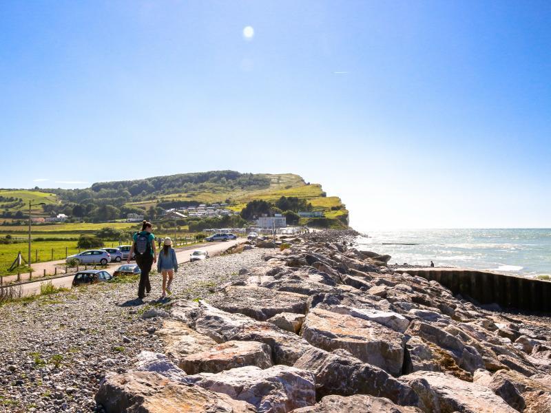 13-Criel-sur-Mer-plage-2016-SMA-H