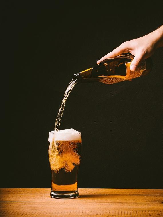 Biere-5