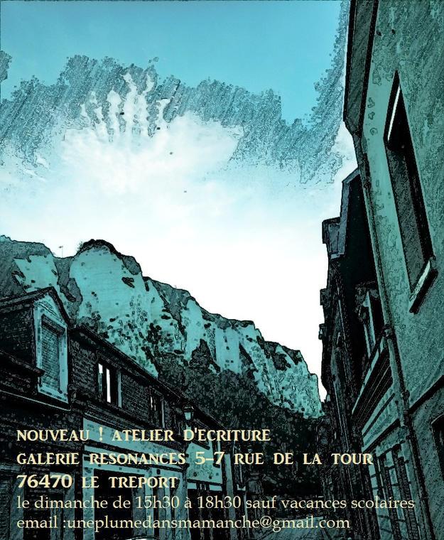 LE-TREPORT---Atelier-d-ecriture-galerie-Resonances