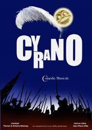 200411-Cyrano-de-Bergerac