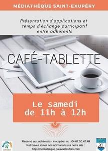 CAFE-TABLETTE-CDT34