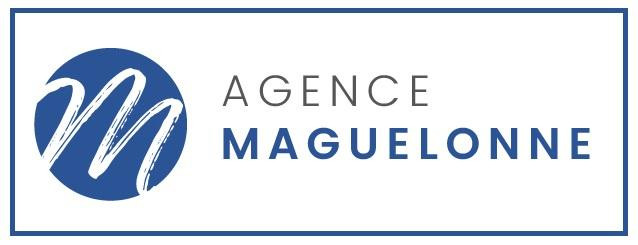AGENCE MAGUELONNE
