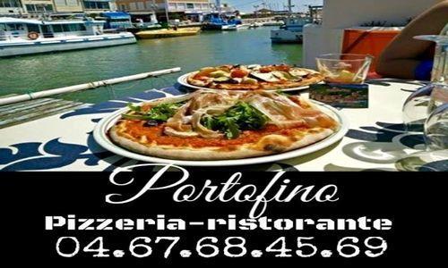 Portofino PLF