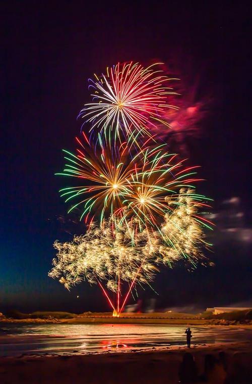 2017-07-le-14-feu-artifice-trestel-2SL