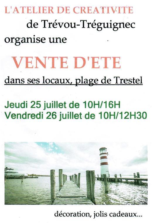 Ateliercreativite-Trevou25-26