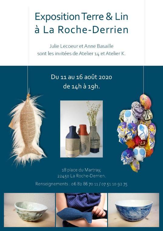 Exposition_Terre-et-Lin_web-page-001