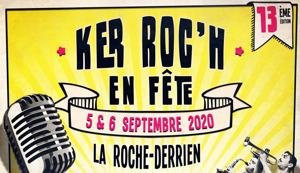 Ker-Roc-h-en-fete-3
