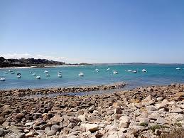 Port Le Goff Trévou