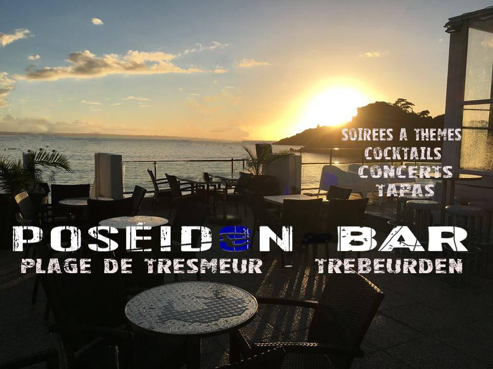 Poseidon-Bar 2020-1