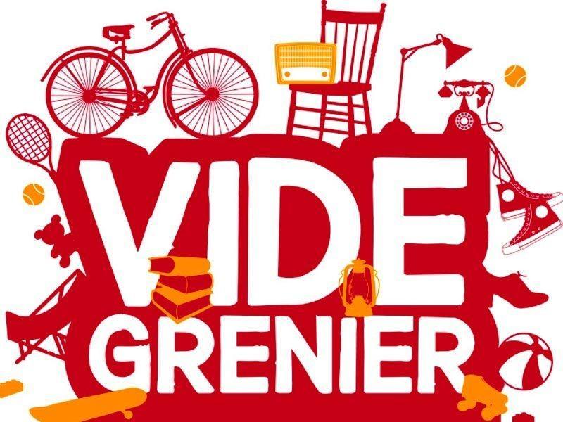 evfevent-vide-grenier-910-704396
