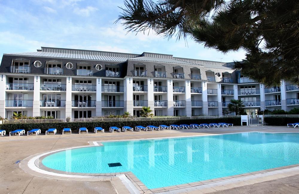 Douarnenez-location-appartement-le-ster-lucile