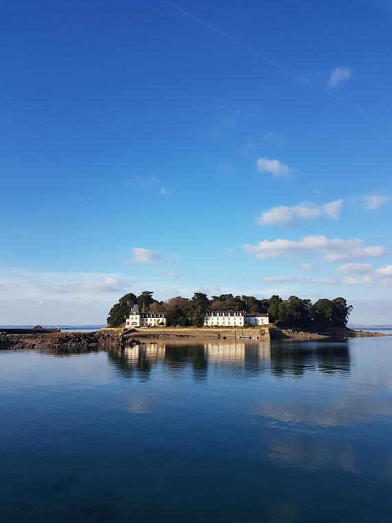 Ile-Tristan-Fevrier