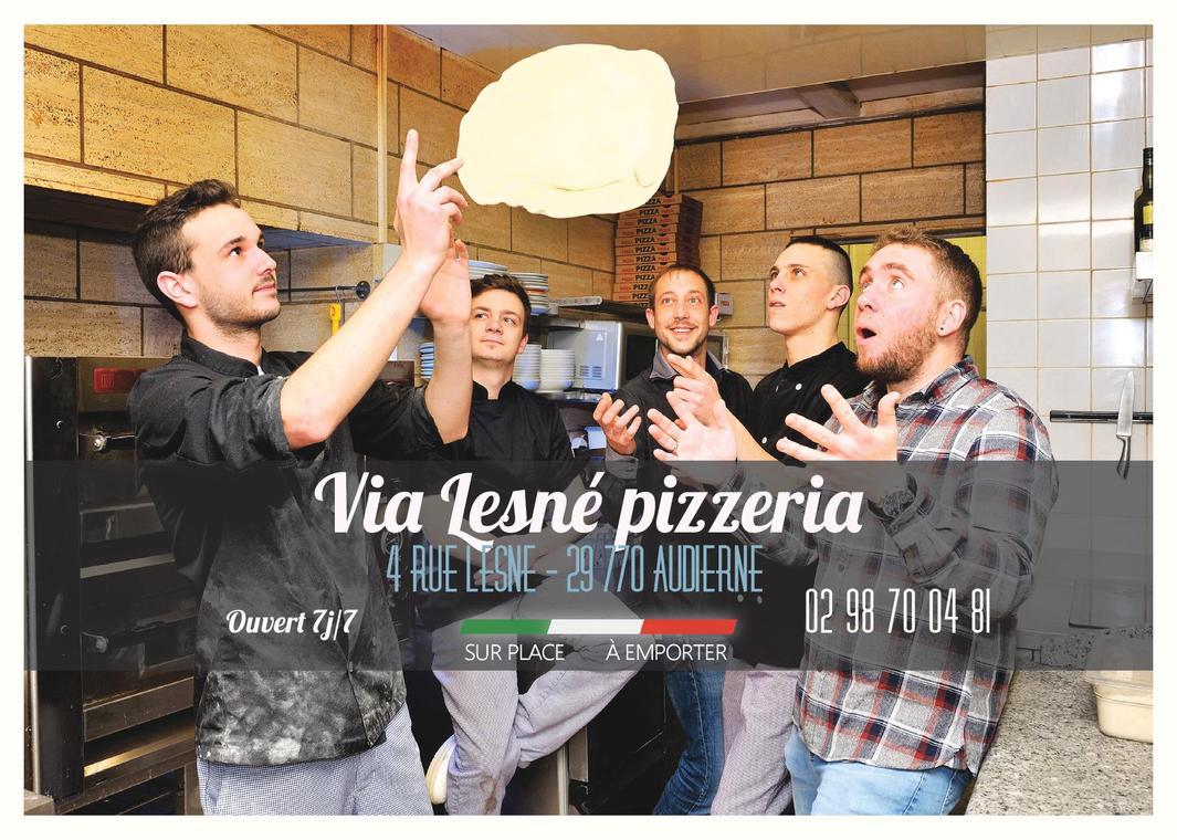 Pizzeria-Via-Lesne-quart-de-page