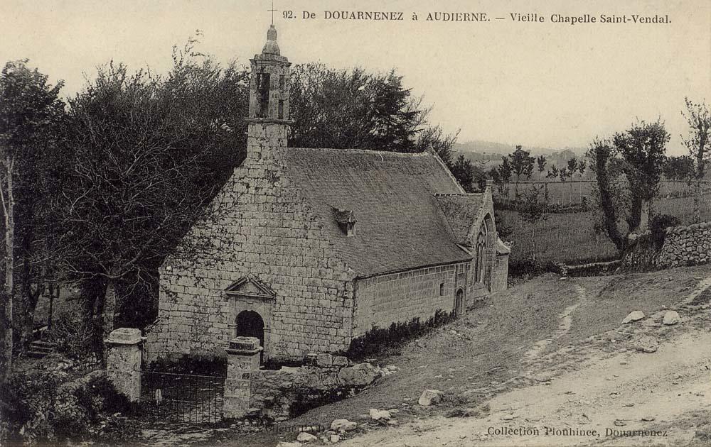 chapelle_st_vendal-1