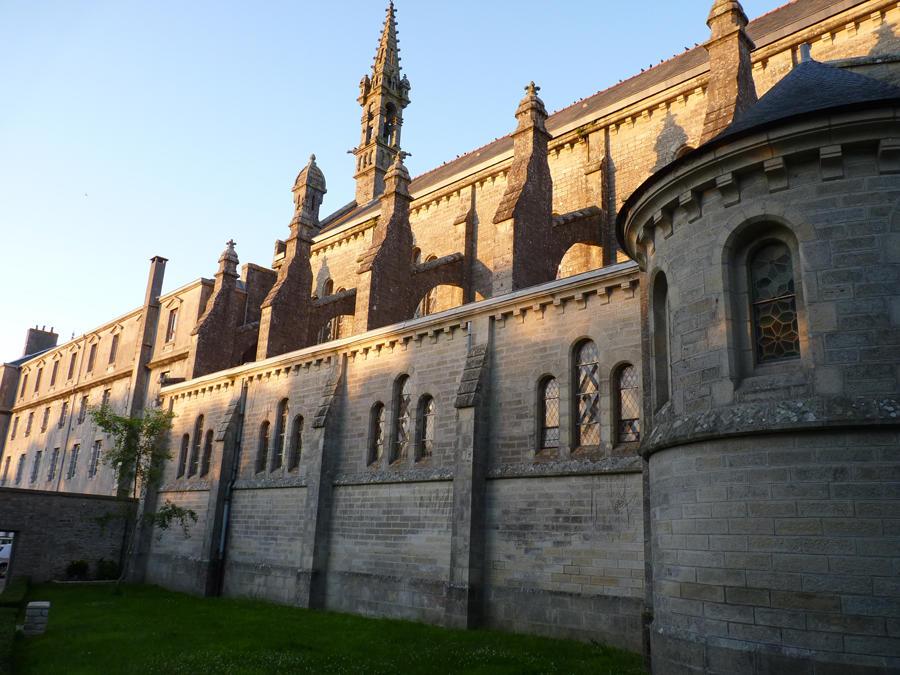 chapelle_st-vincent