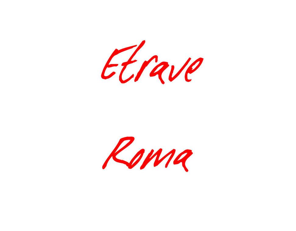 etrave-roma-2