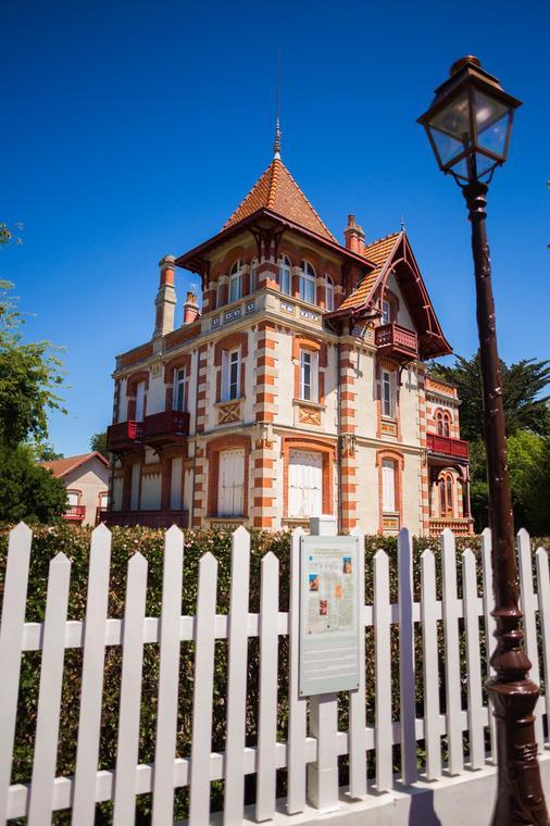 villa-ville-dhiver-biette-1920x2880