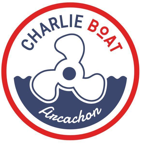 Charlie-Boat
