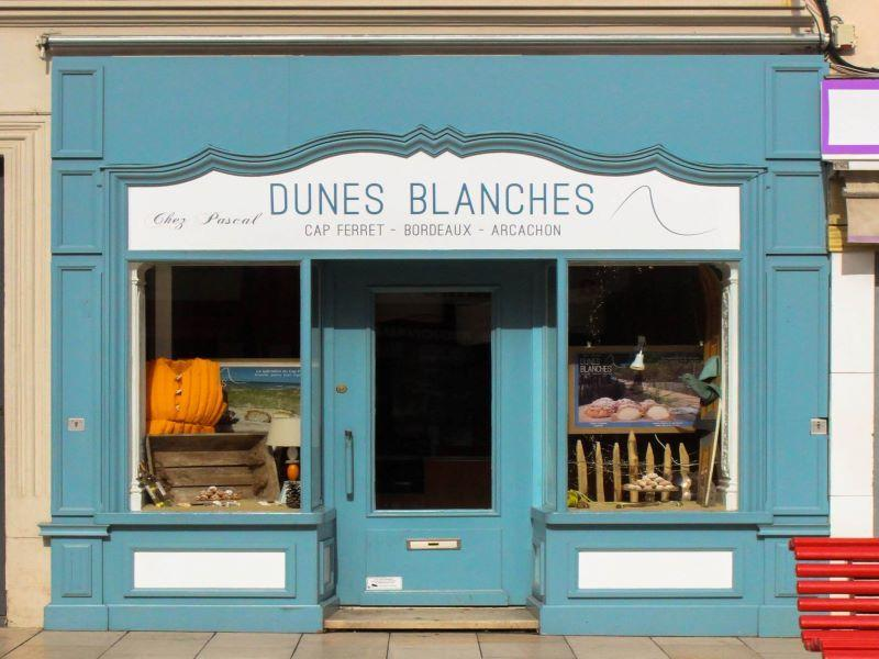 DUNES-BLANCHES-2