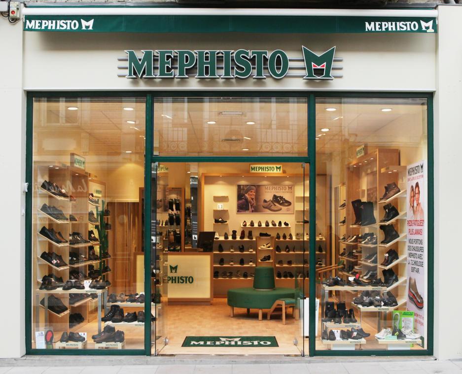MEPHISTO-PHOTO-SITE