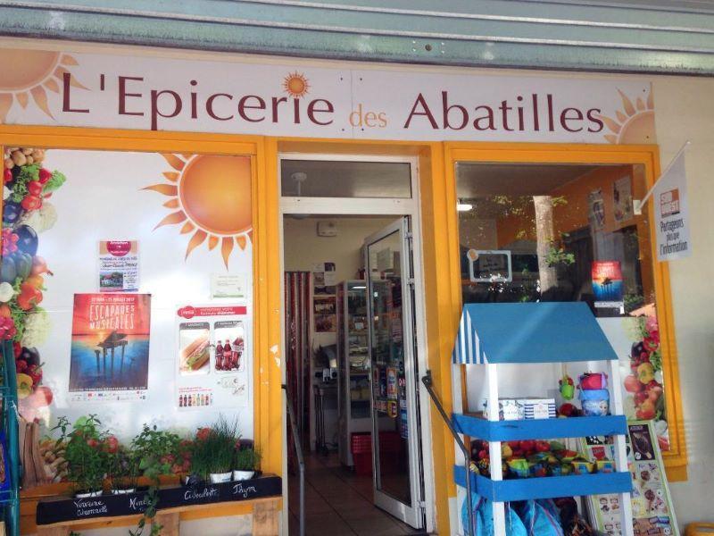 epicerie-des-abatilles-03300900-090105383