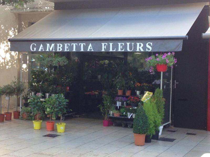 gambetta-fleurs-03300900-095317609